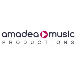 Amadea Music Productions