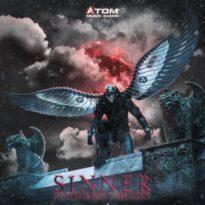Atom Music Audio Sinner: Antihero Themes