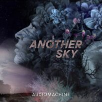 Audiomachine Another Sky