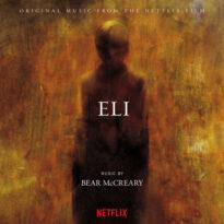 Bear McCreary Eli