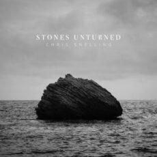 Chris Snelling Stones Unturned