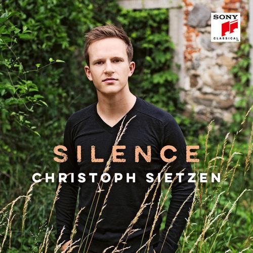 Christoph Sietzen Silence