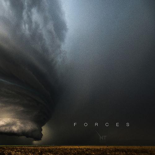 Forces: Thunder