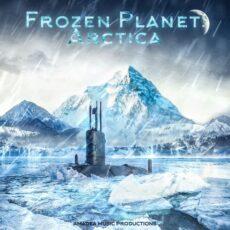 Frozen Planet: Arctica