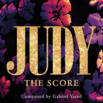 Gabriel Yared Judy