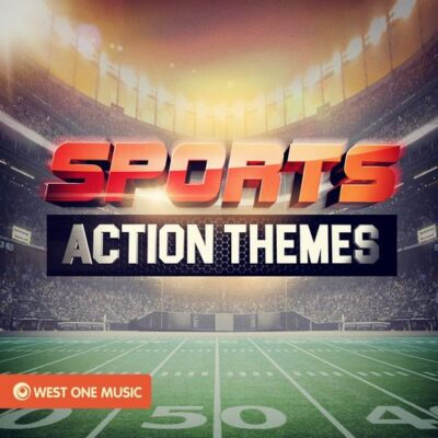 Giona Ostinelli Sports Action Themes