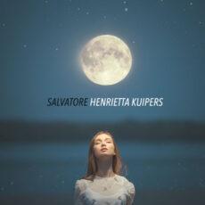 Henrietta Kuipers Salvatore