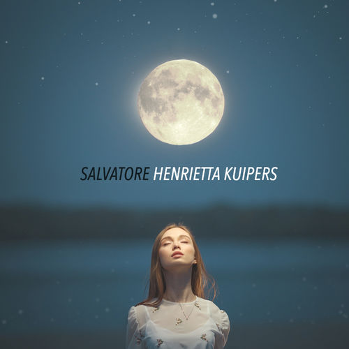 Henrietta Kuipers Salvatore