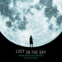 Jeff Russo Lucy in the Sky