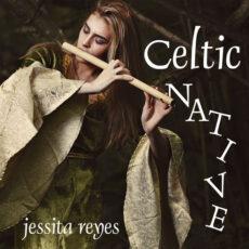 Celtic Native