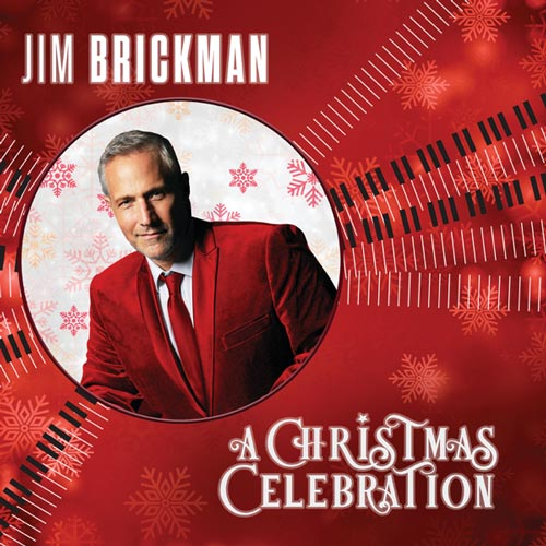 Jim Brickman A Christmas Celebration