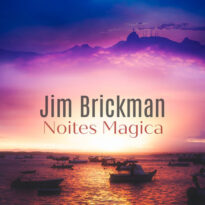 Jim Brickman Noites Magica