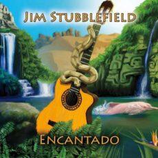 Jim Stubblefield Encantado