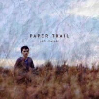 Jon Meyer Paper Trail