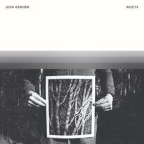 Josh Kramer Roots