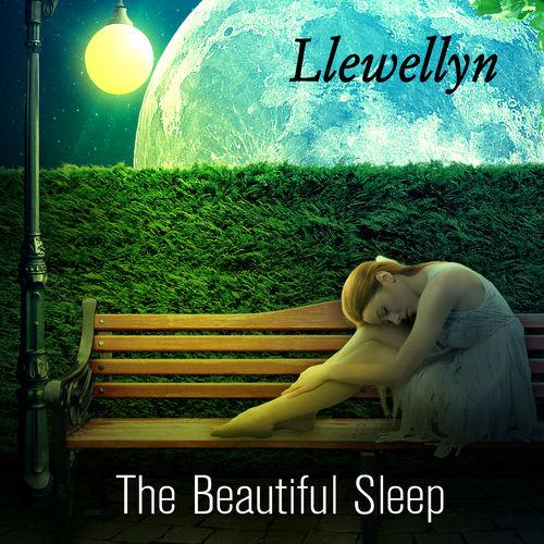Llewellyn The Beautiful Sleep