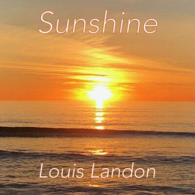 Louis Landon Sunshine