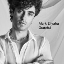 Mark Eliyahu Grateful