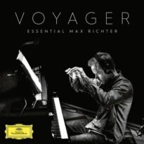 Essential Max Richter