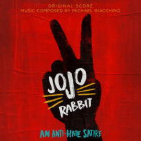 Michael Giacchino Jojo Rabbit