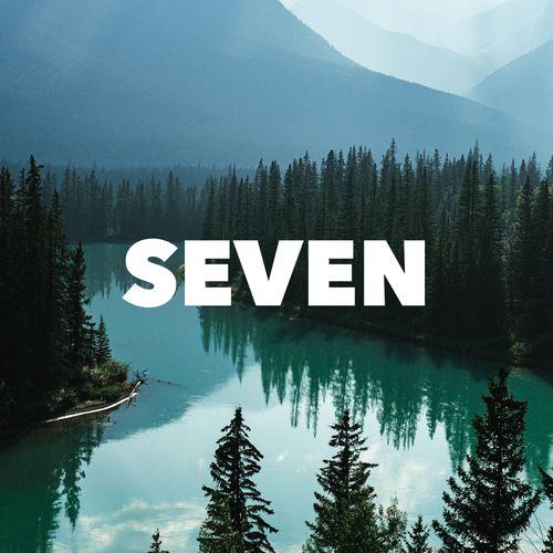 Morninglightmusic Seven