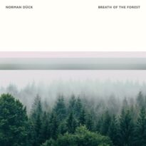 Norman Dück Breath Of The Forest