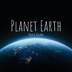 Peder B. Helland Planet Earth