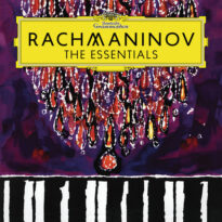 Rachmaninov: The Essentials