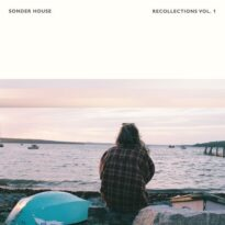 Recollections Vol. 1