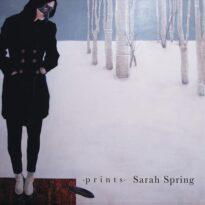 Sarah Spring Prints