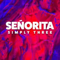 Simply Three Señorita