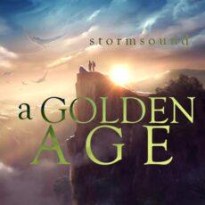 StormSound - A Golden Age