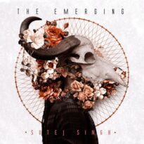 Sutej Singh The Emerging