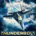 Atom Music Audio Thunderbolt