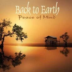 Back to Earth Peace of Mind