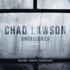 Chad Lawson Late Winter