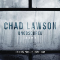 Chad Lawson One Of Us