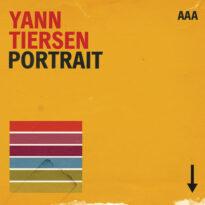 Yann Tiersen Closer