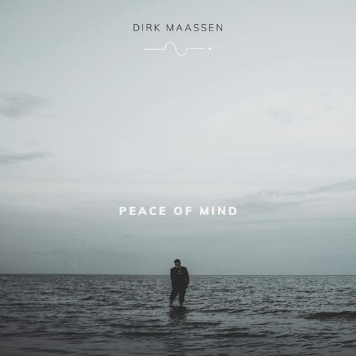 Dirk Maassen Peace of Mind
