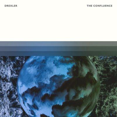 Drexler - The Confluence