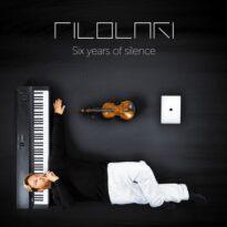 Filolari Six Years of Silence