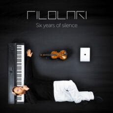 Filolari Six Years of Silence