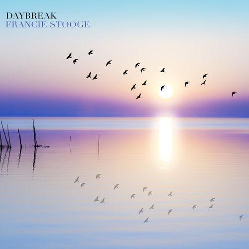 Francie Stooge Daybreak