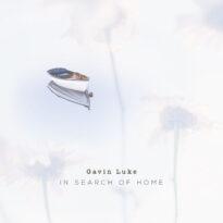 Gavin Luke In Search of Home