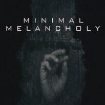 Gothic Storm Minimal Melancholy