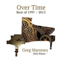 Greg Maroney Over Time Best of