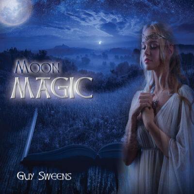 Guy Sweens Moon Magic
