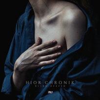 Hior Chronik Blind Heaven