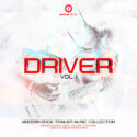 Imagine Music Driver, Vol. 1