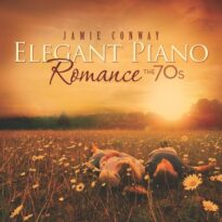 Piano Romance: The 70's